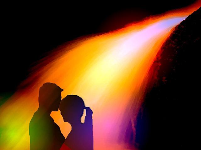 いい大人が愛だの恋だの不倫だの|東野圭吾『夜明けの街で』