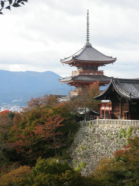 面白き京都|森見登美彦おすすめ小説文庫ランキングTOP10