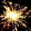 又吉直樹『火花』あらすじと感想|スパークスと花火