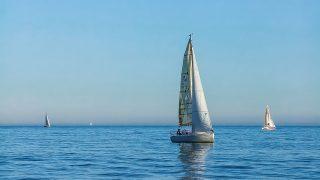 マイケル・モーパーゴ『希望の海へ』読書感想文