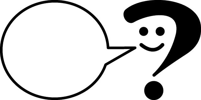 森博嗣『臨機応答・変問自在2』―私が好きな10個の質問(と答え)