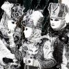 【800字書評】西加奈子『ふくわらい』|世界の見え方を変える小説
