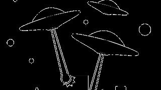 朝井リョウ『世にも奇妙な君物語』|タモリもサングラスを外す