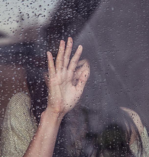 ピエール・ルメートル『悲しみのイレーヌ』|怒りと悲しみと孤独