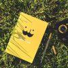 【これは読みたい!】2015年ベストセラー未満の良書6選
