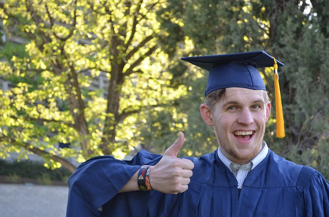『「学力」の経済学』書評と感想|エビデンスなき教育への批判