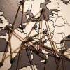『トマ・ピケティの新・資本論』|欧州を、救えるのか?