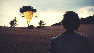 ノー家出、ノーライフ|『家出のすすめ』読書感想文