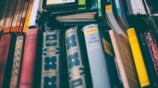 読書メーターを観察して得られた読書感想7典型とその例