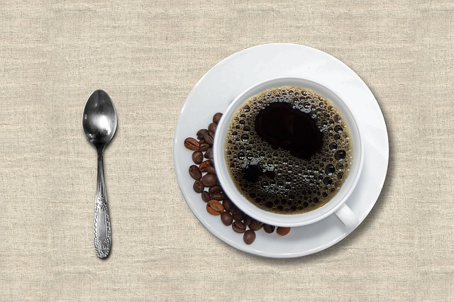 冷めても温まるものは|川口俊和『コーヒーが冷めないうちに』あらすじと感想