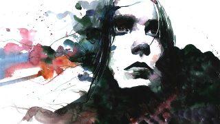 この絵を描いたのは貴様か?|原田マハ『暗幕のゲルニカ』あらすじと感想